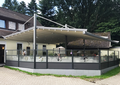 pergola-arquati-double-shelter